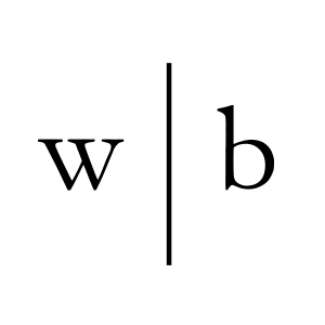 TheWildBloomStudio_SubLogo3
