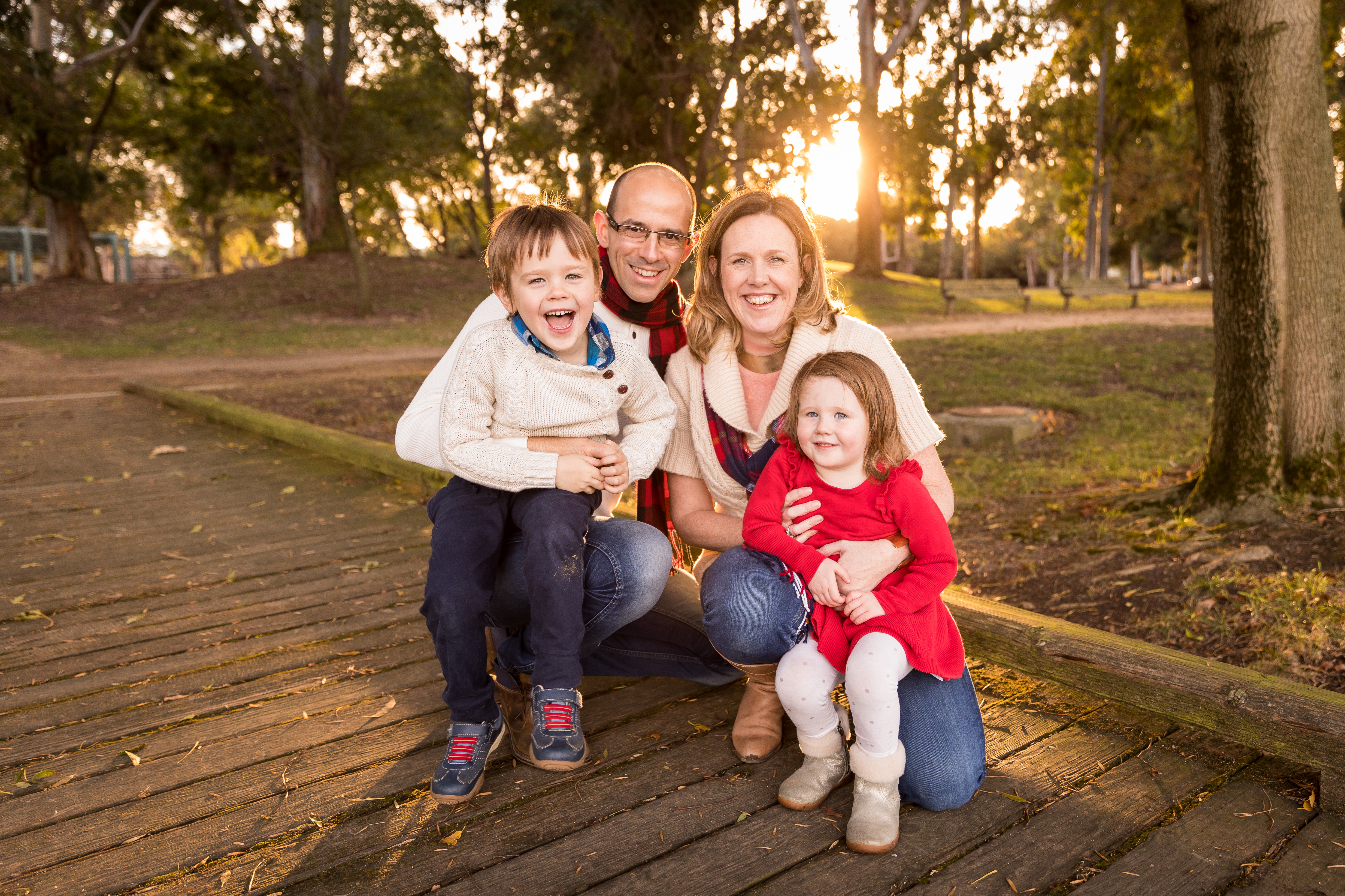 Kent Family Fall Minis 2017-0192