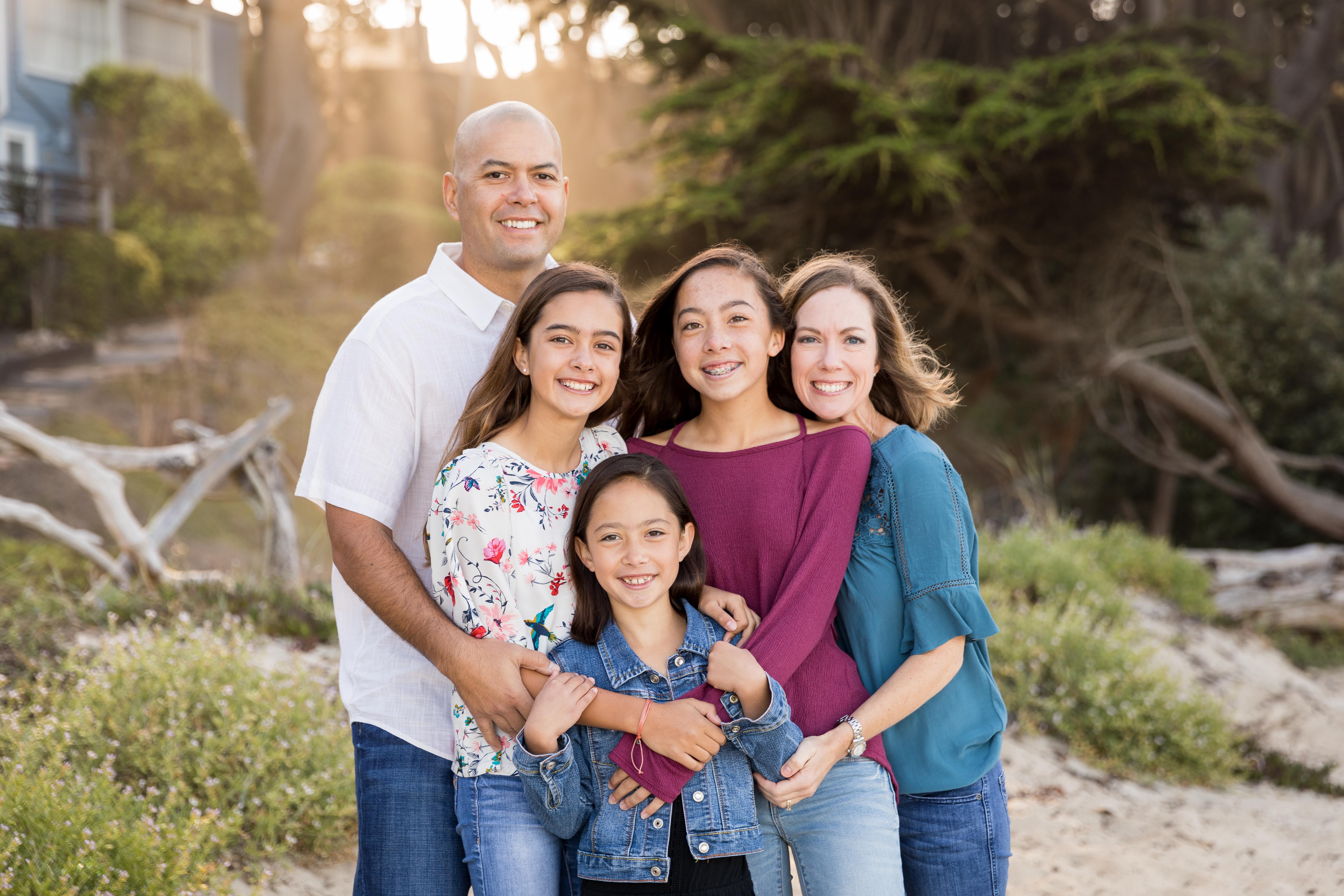 Yin Family Fall Minis 2017-9418