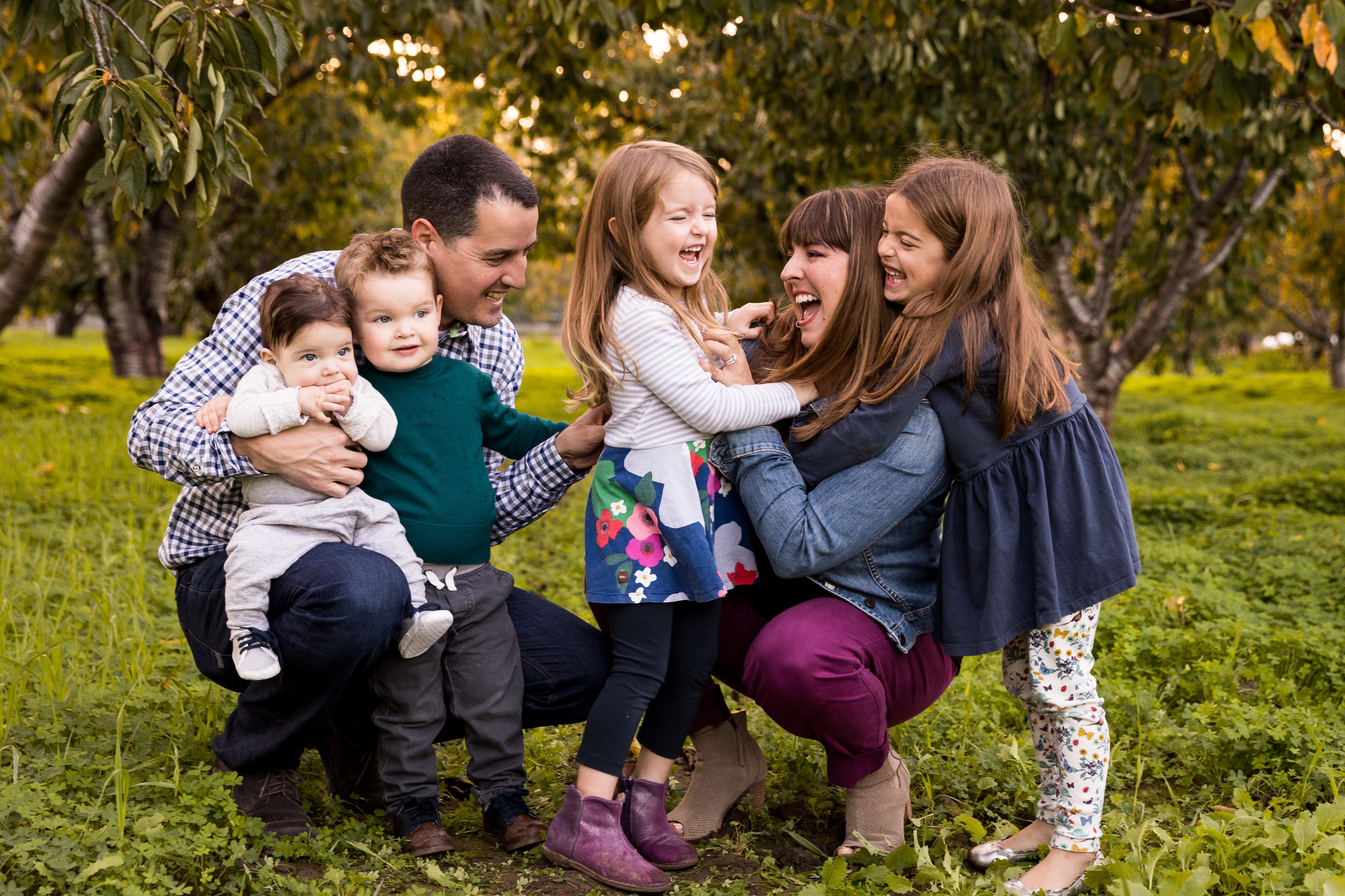 J Tucker Family Fall Mini 2017-2733