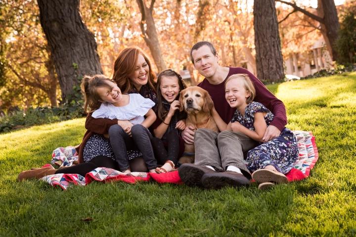 MacAskill Family Fall 2017-6053